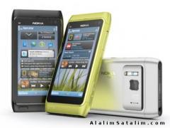 Nokia N8 16GB