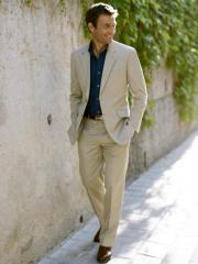 Nene Suit