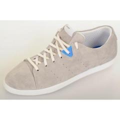 Adidas Originals Azzie Lo Trainers Grey