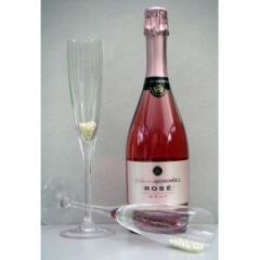 Monopole Brut Rose Vine