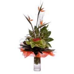 Centre stage Bouquet