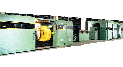 Group Twinner Machinery
