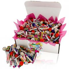 Tuck Shop Gift Boxes