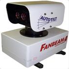 Fan beam systems