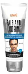 Sell Fair and Handsome Advanced Whitening