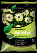 Top Soil Extra