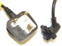 Dell (New Shape) Lead