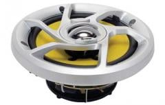 250 Watt PMPO Speakers