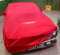 Sports Car Plus 4.5M