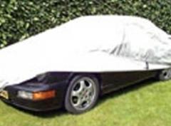 Moltex Soft - Tex Outdoor Super Luxury