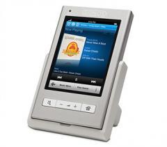 Sonos CR200 (CR 200) Controller