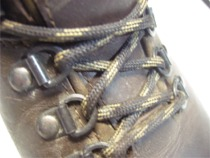 Altberg replacement laces