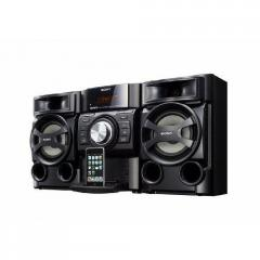 Sony MHCE69I 100w Mini HiFi System with Integrated