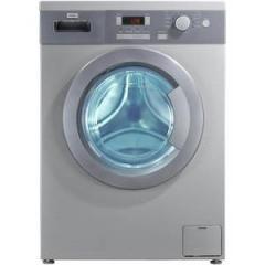 HAIER HW60-1201S Washing Machine