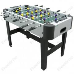 Gamesson Classic Table Football Table