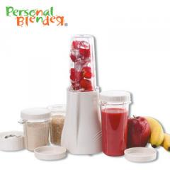 The Tribest Personal Blender
