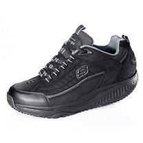 Skechers Shape-Ups Laced Shoes
