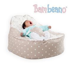 Bambeano® Baby Bean Bag
