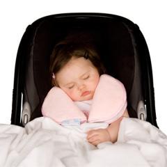 Baby Seat Belt Pad