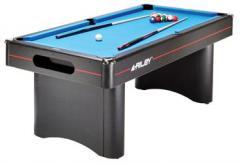 BCE JL-2C+ Pool Table - 6ft