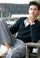 Men's Pyjama Trousers