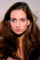 Scandinavian Virgin Remy Hair, 22 - Champayne