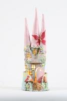 Fairy Castle Light
