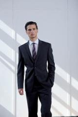 Suit 33096/00 Reivus uomo