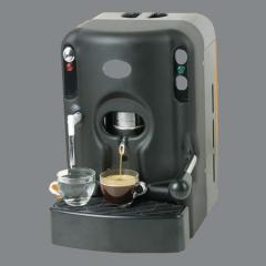 Home coffee machine Detachable water tank
