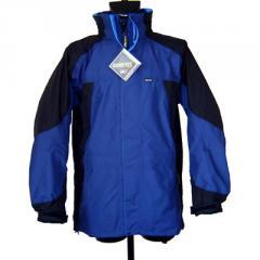 Avon Gore-tex® jacket