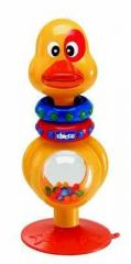 Chicco - Fun Duck