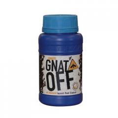 Fungus Gnat Off 0.25 Litre (250ml)
