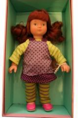 Louise Doll