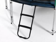10ft Trampoline Access Ladders