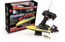 Magic Vee RTR Micro EP Speed Boat