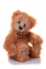 Charlie Bears Alice