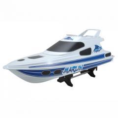 Compass Boats RTR Marlin Cruiser