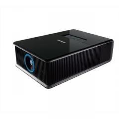 InFocus SP8602 Full HD Home Cinema 1080P Projector