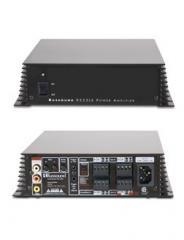 Russound 235LS Amplifier