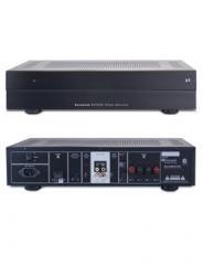 Russound R275HC Amplifier