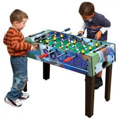 3.3 ft League Football Table