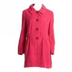 Matilda Coat