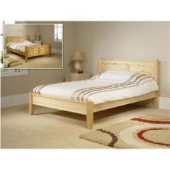 Coniston Wooden Beds