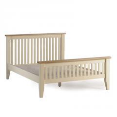 Charisma Bed Frames