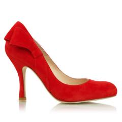 Abramo Shoe