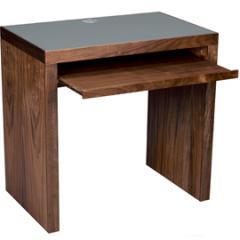 Bibliotheque Standard Desk Range