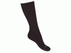 Crocs Ortho Cloud Travel Sock