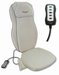 YM11 Shiatsu Massage Premium Backrest