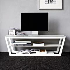 Calligaris Element TV Stand