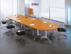 Flip Top Tables